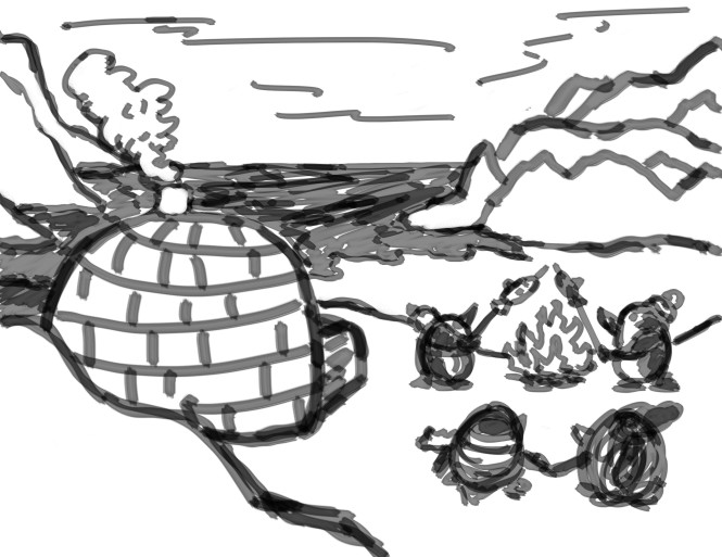 arctic scene1
