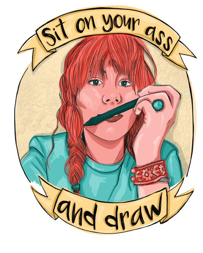 SitDraw.jpg